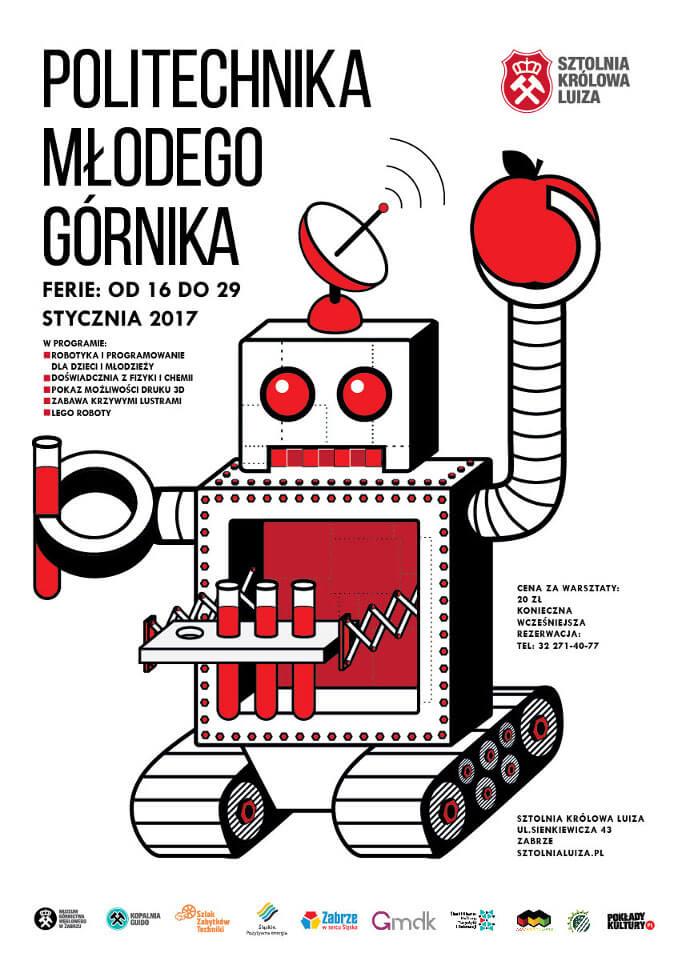 plakat politechnika1 o 01